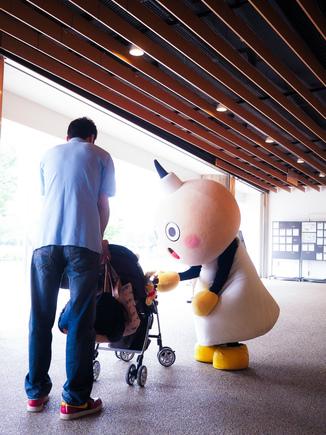 tawawa2016_0528_B (9 - 17).jpg